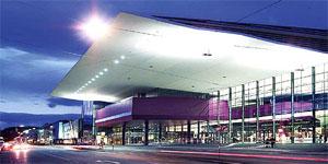 ausztria-graz-grazer-stadhalle