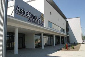 Magyarország - Budapest - Astra Zeneca Jégcsarnok